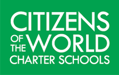 Citizens of the World Charter Schools
