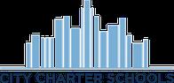City Charter Schools