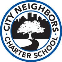 City Neighbors Charter School