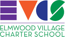Elmwood Village Charter School