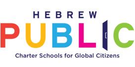 Hebrew Public Charter Schools