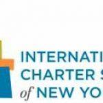 International Charter School of New York