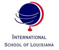 International School of Louisiana