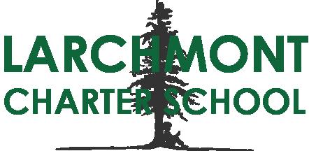 Larchmont Charter School