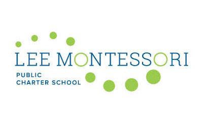 Lee Montessori Public Charter School