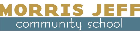 Morris Jeff Community School