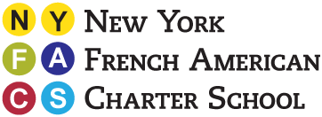 New York French American Charter School