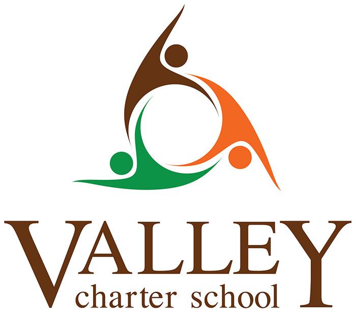Valley Charter Schools