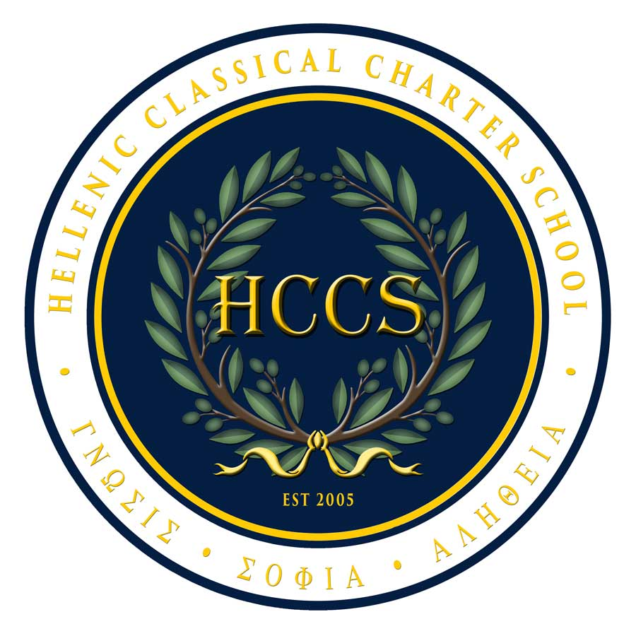 Hellenic Classical