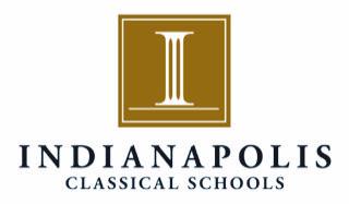 Indianapolis Classical Schools
