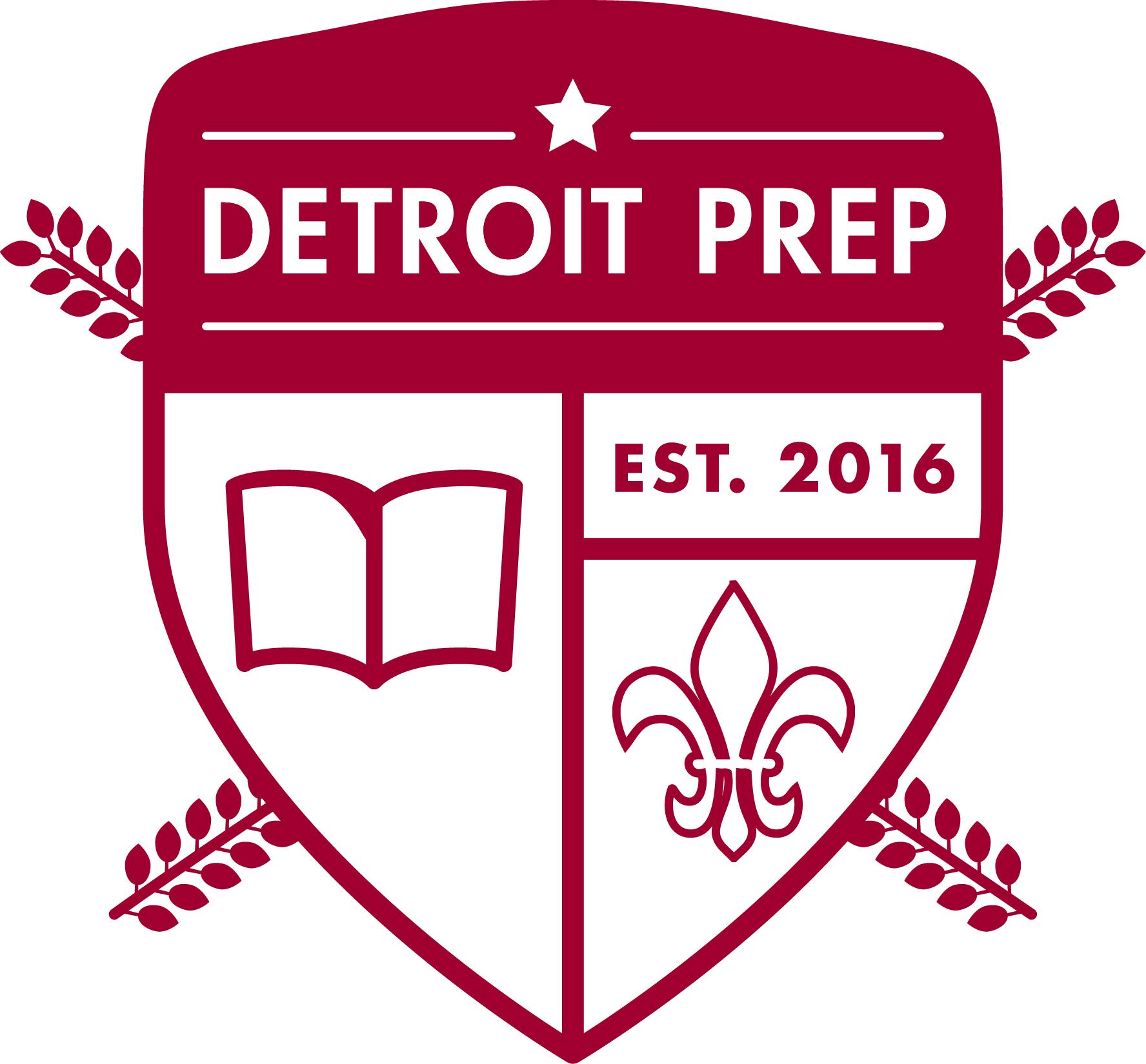 Detroit Prep