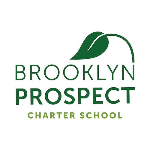 Brooklyn Prospect Charter School
