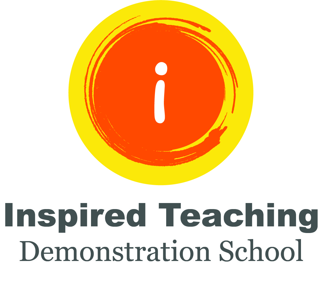 Inspired Teaching