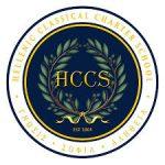 Hellenic Classical Charter School-Park Slope