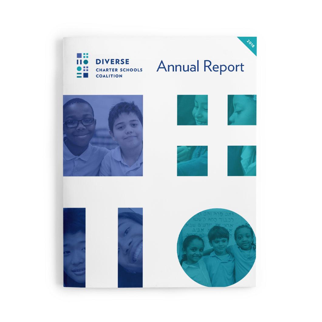 DCSC Annual Report 2018