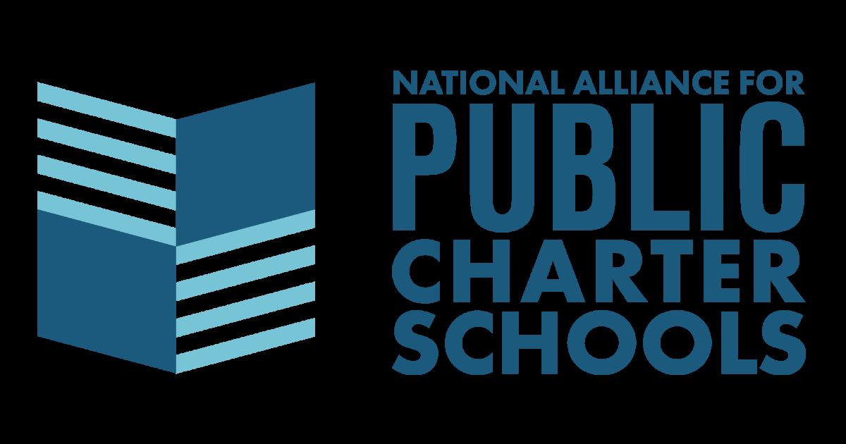 public-charter-schools-loog