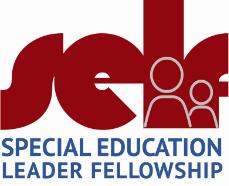 special-education-leadership-logo