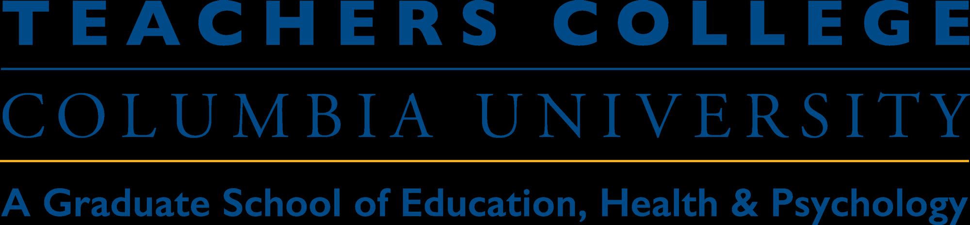 teachers-college-columbia-logo