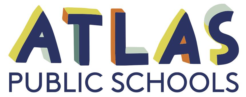 Atlas Public Schools