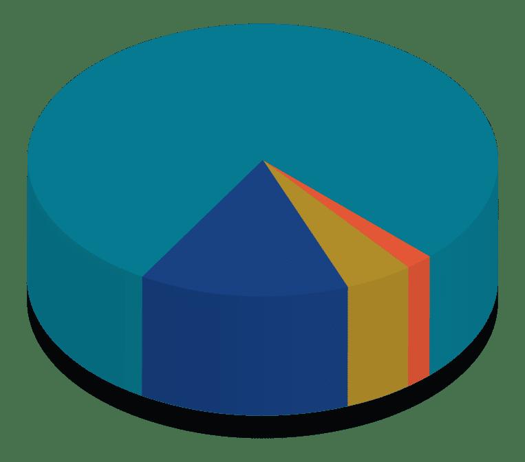 DCSC Revenue 2020