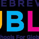 Hebrew Public Charter Schools for Global Citizens