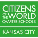 Citizens of the World Charter Schools - Kansas City